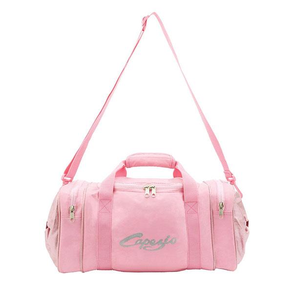 Capezio Rose Dance Bag