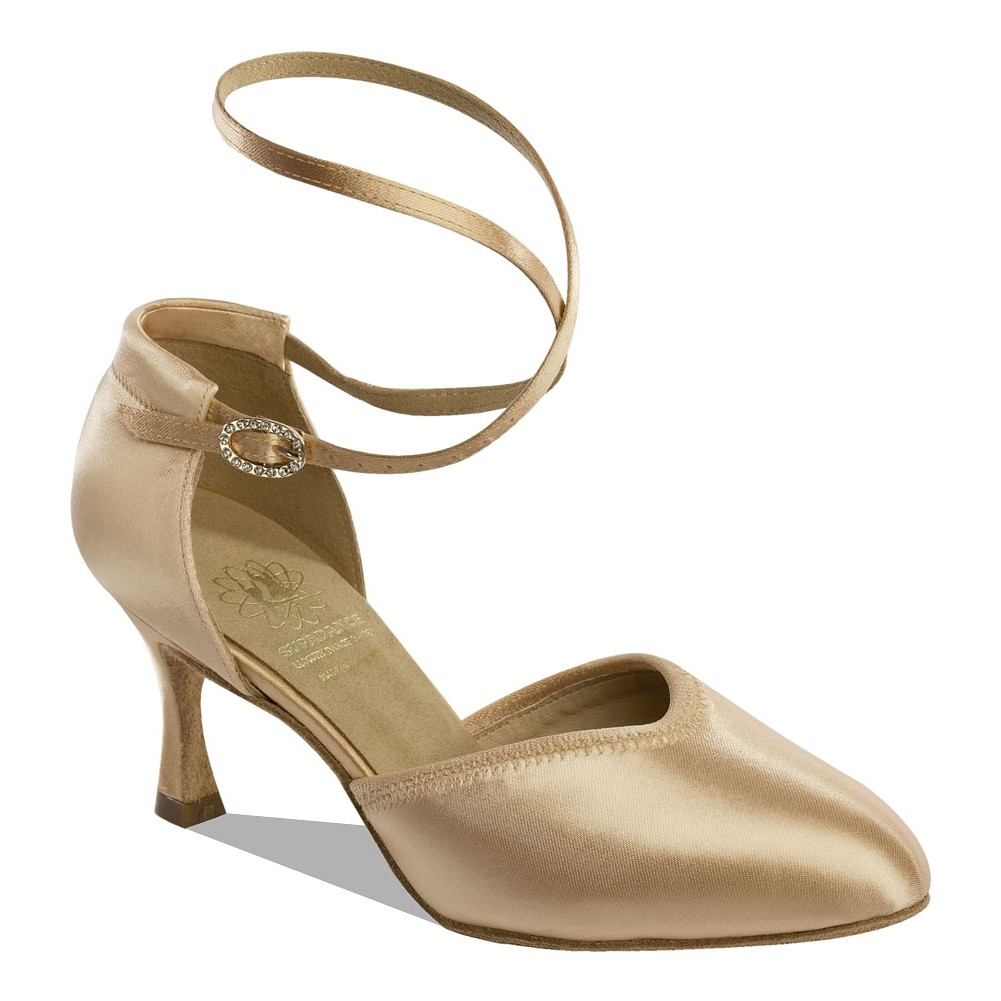 Ballroom Sandal