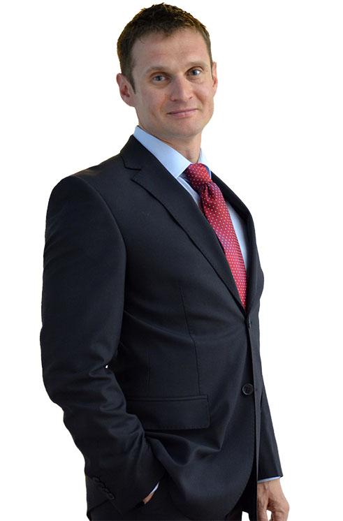 Artem Bezrukov