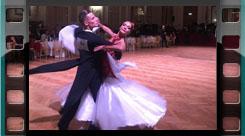 Amazing Vienna Dance Festival and Championship 2016 Videos