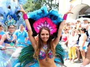 Coburg-Samba-Carnival-