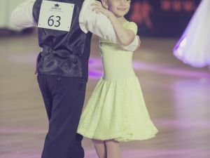 Crown-Cup-Dubai-2016-Dance-For-You-009