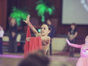 Crown-Cup-Dubai-2016-Dance-For-You-018