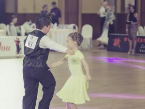 Crown-Cup-Dubai-2016-Dance-For-You-024