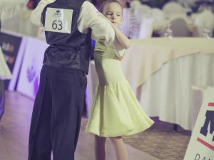 Crown-Cup-Dubai-2016-Dance-For-You-027