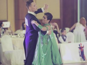 Crown-Cup-Dubai-2016-Dance-For-You-033