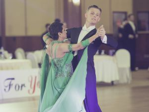 Crown-Cup-Dubai-2016-Dance-For-You-036