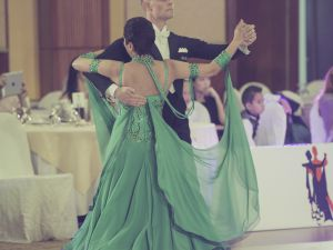 Crown-Cup-Dubai-2016-Dance-For-You-039
