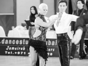 Crown-Cup-Dubai-2016-Dance-For-You-063