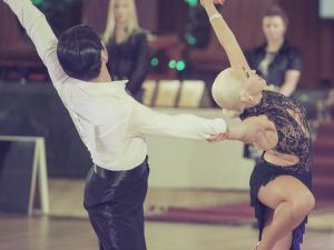 Crown-Cup-Dubai-2016-Dance-For-You-066