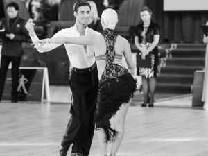 Crown-Cup-Dubai-2016-Dance-For-You-069