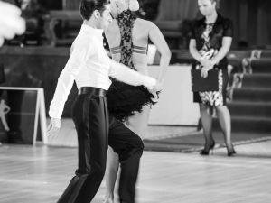 Crown-Cup-Dubai-2016-Dance-For-You-072