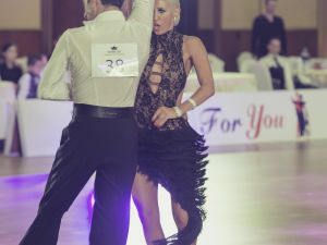 Crown-Cup-Dubai-2016-Dance-For-You-078