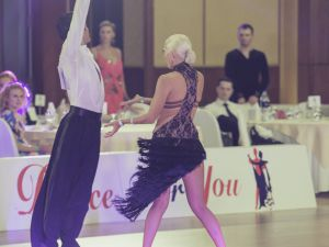 Crown-Cup-Dubai-2016-Dance-For-You-081