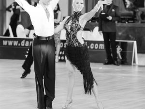 Crown-Cup-Dubai-2016-Dance-For-You-084