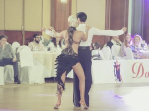 Crown-Cup-Dubai-2016-Dance-For-You-087