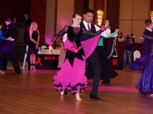 Crown-Cup-Dubai-2016-Dance-For-You-105