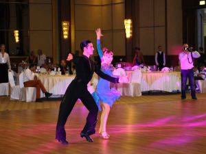 Crown-Cup-Dubai-2016-Dance-For-You-108