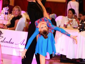 Crown-Cup-Dubai-2016-Dance-For-You-114