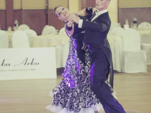 Crown-Cup-Dubai-2016-Dance-For-You-120