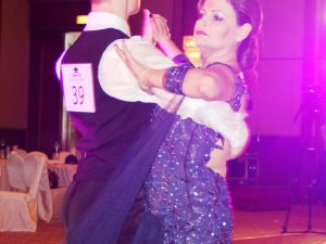 Crown-Cup-Dubai-2016-Dance-For-You-132