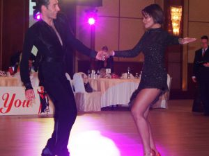 Crown-Cup-Dubai-2016-Dance-For-You-138