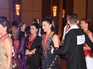 Crown-Cup-Dubai-2016-Dance-For-You-150