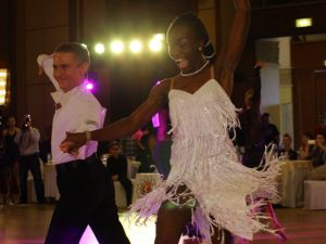Crown-Cup-Dubai-2016-Dance-For-You-153