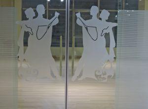 Doors-to-the-World-of-Dancing