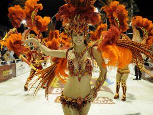 Gualeguaychu-Carnival-