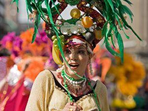 Helsinki-Samba-Carnival-