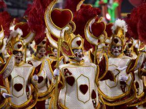 Rio-Carnival-