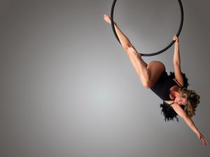 aerial-dance-08