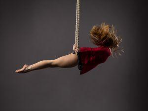 aerial-dance-14