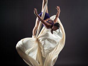 aerial-dance-17