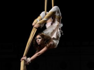 aerial-dance-20