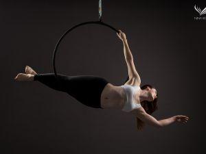 aerial-dance-29