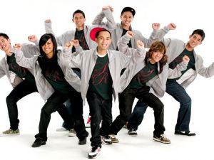 americas-best-dance-crew-06