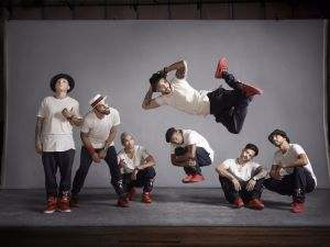 americas-best-dance-crew-11