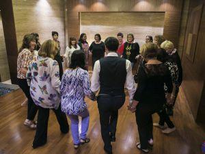 dance-master-class-7