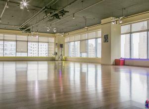 dance-studio-floor-2