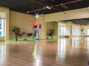 dance-studio-floor-3