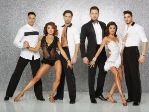dancing-with-the-stars-03