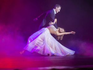 dancing-with-the-stars-06