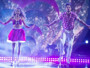 dancing-with-the-stars-09