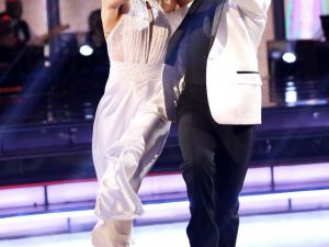 dancing-with-the-stars-12