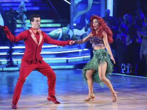 dancing-with-the-stars-18