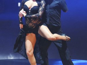 dancing-with-the-stars-21