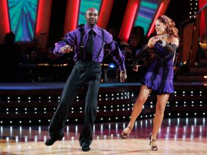 dancing-with-the-stars-30