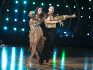 dancing-with-the-stars-36